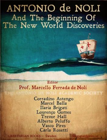 Cover_book__Antonio_de_Noli