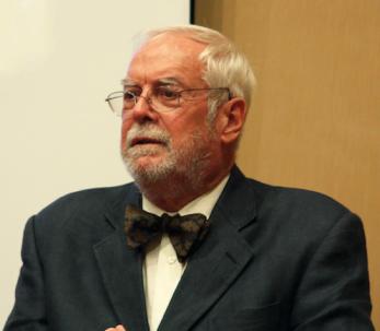 Prof. Astengo