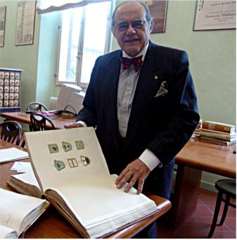 Profe De Noli - Cesena