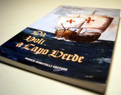 sabatelli_cover_By_Ferrada_De_Noli